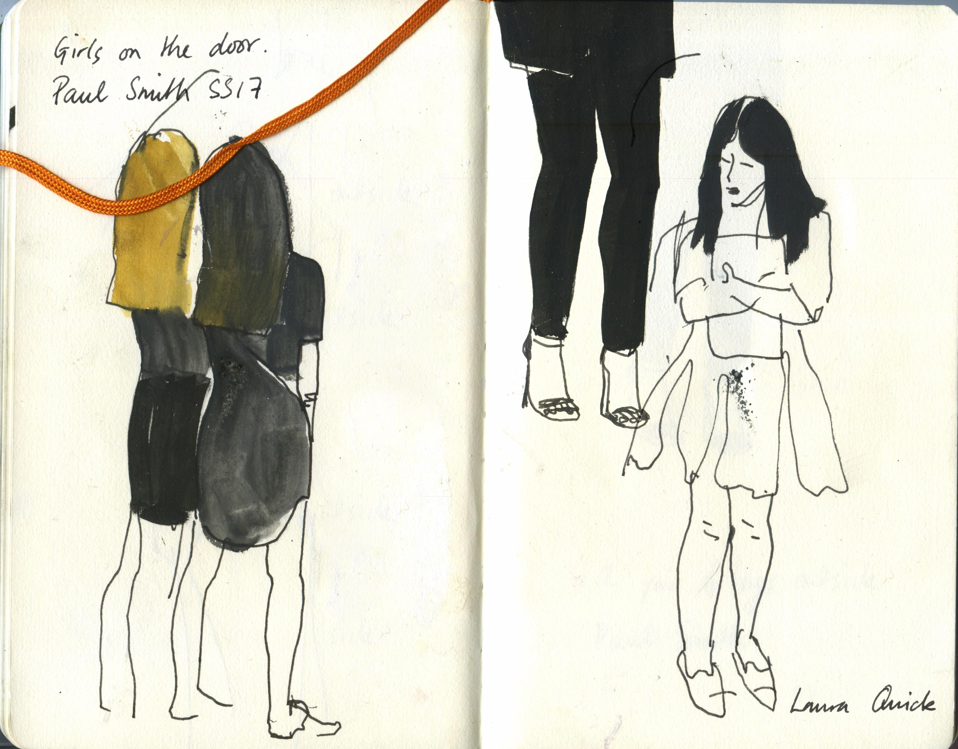 girls-on-the-door