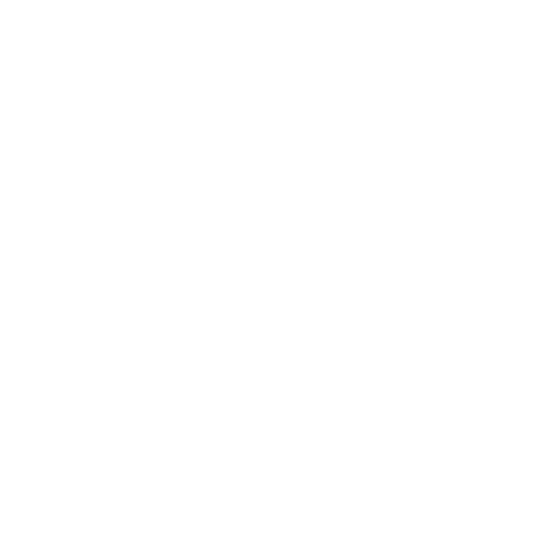 Laura Quick White Logo