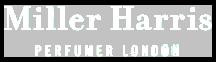 Miller Harris Logo